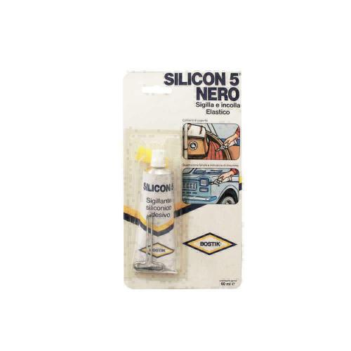 bostik-silicon-5-nero.jpg