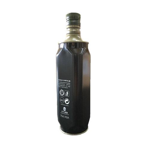 bottiglia-075-cl.jpg