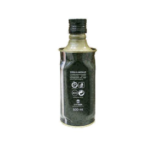 bottiglia-50cl1.jpg