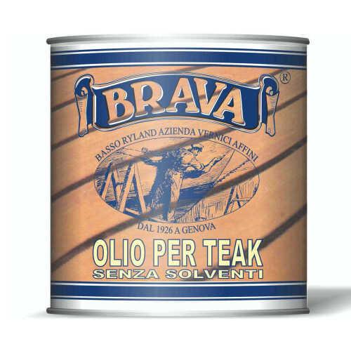 brava-olio-per-teak-senza-solventi.jpg
