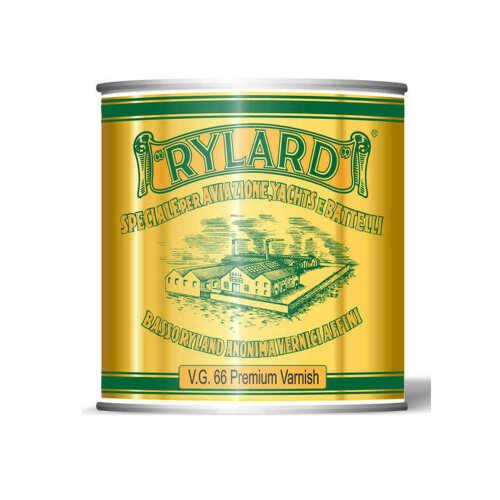 brava-rylard-vg-66-vernice-trasparente-per-legno.jpg