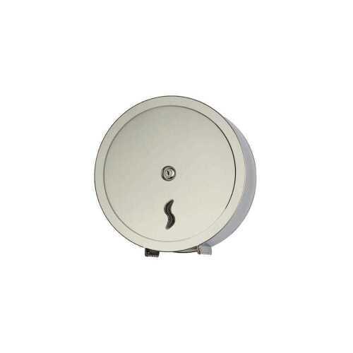 brinox-105002-distributore-rotoolo-carta-igienica-medial-8033433770778-8033433770792.jpg