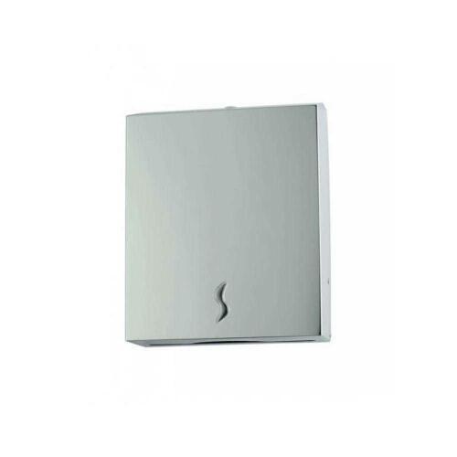 brinox-105017-distributore-carta-asciuga-mani-8033433770846.jpg
