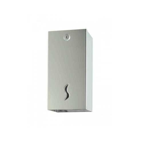 brinox-105026-distributore-carta-igienica-a-fogli-8033433773267-medial.jpg