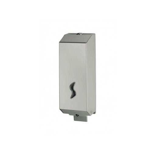 brinox-105036-distributore-sapone-liquido-8033433774479.jpg