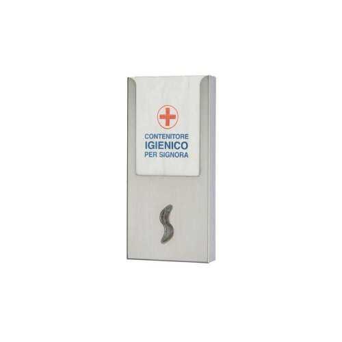 brinox-105053-distributore-di-saccchetti-igienici-medial.jpg