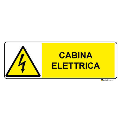 cabina-elettrica-gialla.jpg