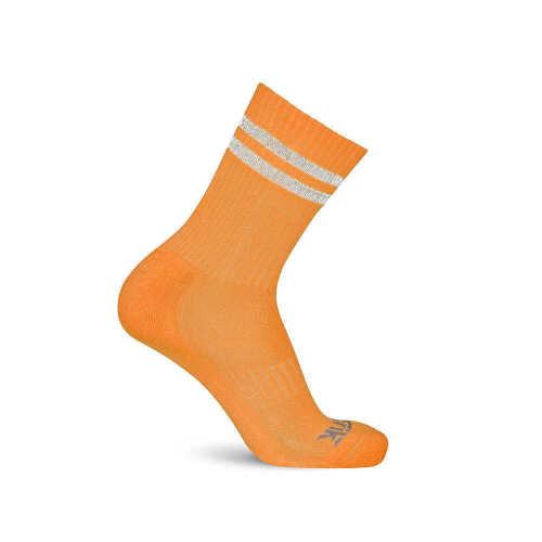 calza-worik-hi-vis-arancio.jpg