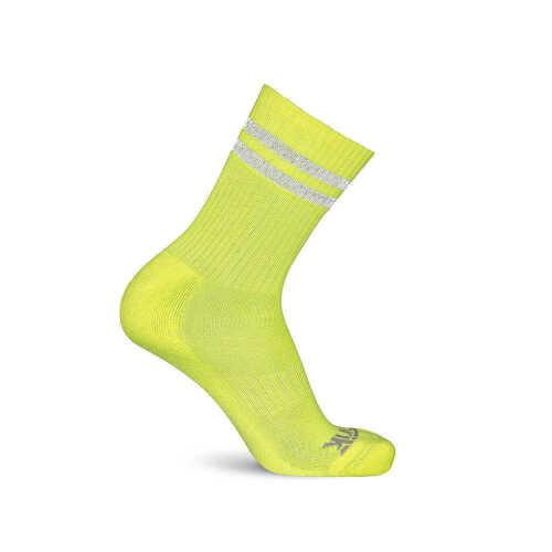 calza-worik-hi-vis-giallo.jpg
