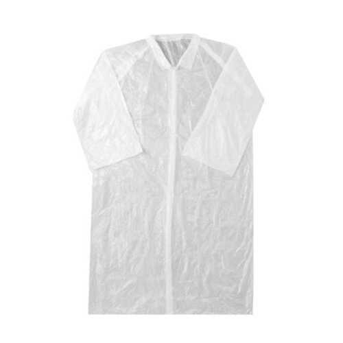 camice-poliuret-lab-coat-pe20-lab20w.jpg