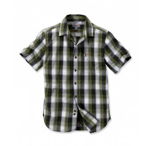 camicia-carhartt-103010-verde.jpg