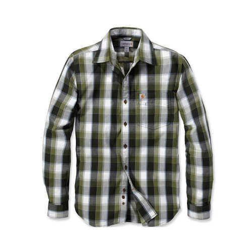 camicia-carhartt-1030190-307-olive.jpg
