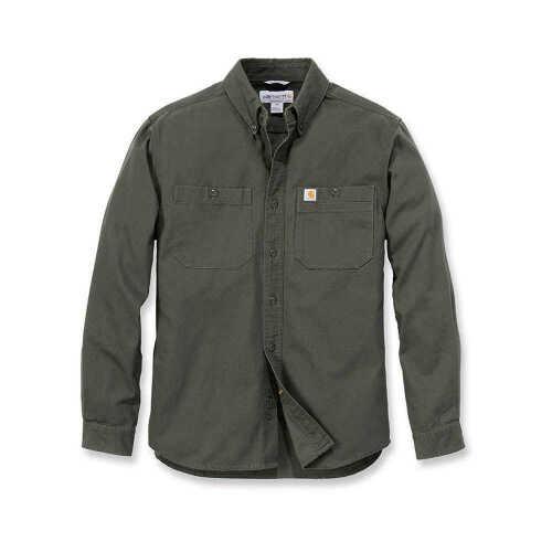 camicia-carhartt-103321-verde.jpg