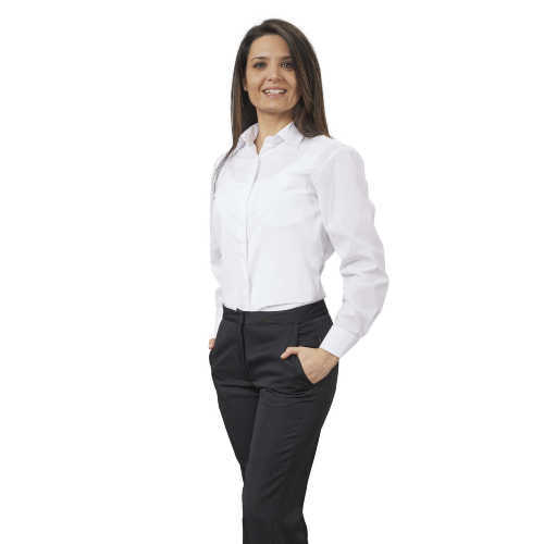 camicia-donna-step-one.jpg