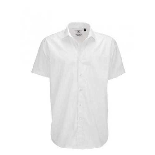 camicia-uomo-bianca-bc.jpg