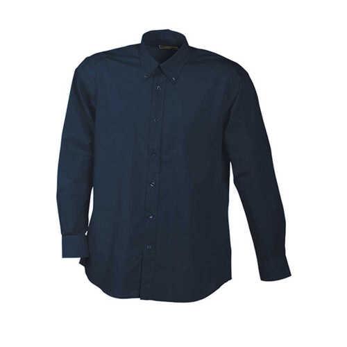 camicia-uomo-jn600.jpg