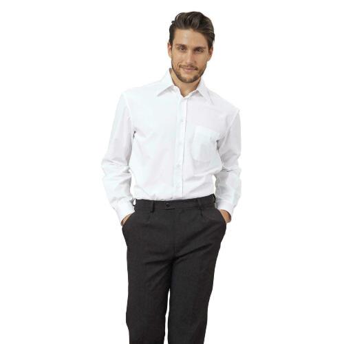 camicia-uomo-step-one.jpg