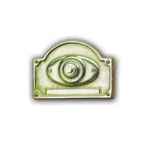 campanello-1-pulsante-ottone-lucido-cl-alubox.jpg