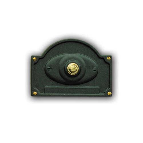 campanello-1-pulsante-ottone-verniciato-ghisa-cl-alubox.jpg