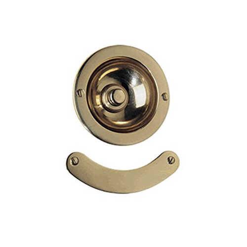 campanello-clv-1-pulsante-ottone-lucido-alubox-misure.jpg