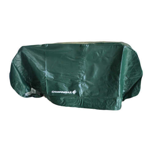 campingaz-copri-bbq-universal-verde.jpg