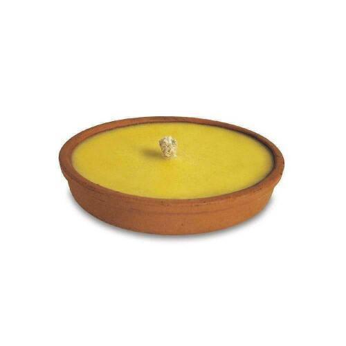 candela-sun-verdelook-citronella-8004944205011.jpg