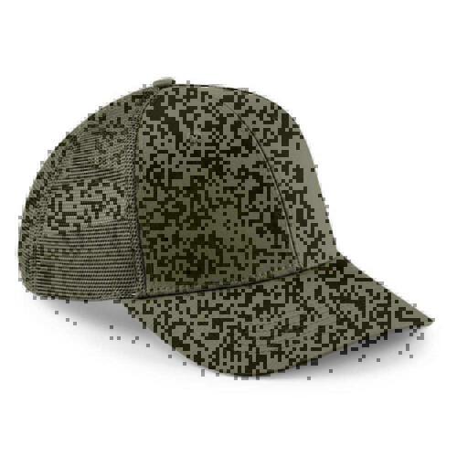 cappellino-b646-verde-oliva.jpg