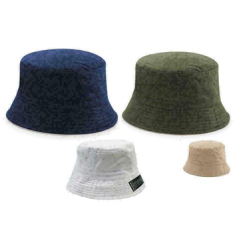cappellino-b686-revers.jpg