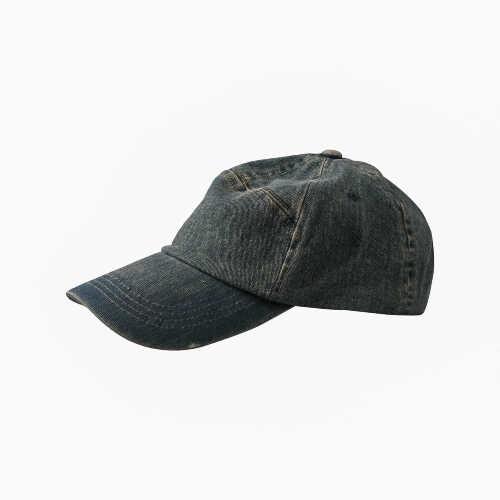 cappellino-cofra-jeans.jpg