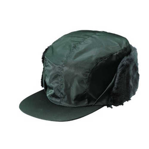 cappello-467010-verde.jpg