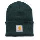 cappello-a18-hunter-gree.jpg
