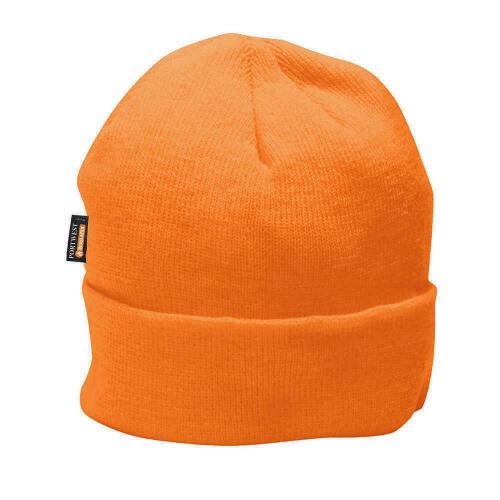 cappello-b013-arancio.jpg