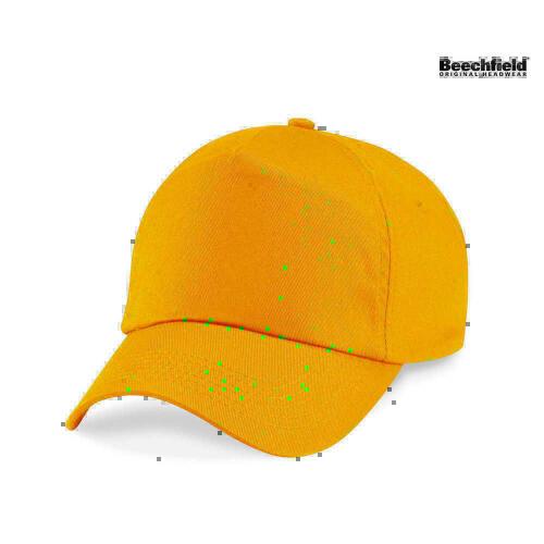 cappello-beechfield-30069-arancio.jpg
