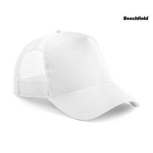 cappello-beechfield-bianco.jpg