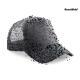 cappello-beechfield-grigio.jpg