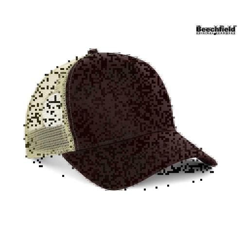 cappello-beechfield-marrone-sabbia.jpg