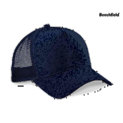 cappello-beechfield-navy.jpg