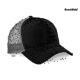 cappello-beechfield-nero-grigio.jpg