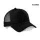 cappello-beechfield-nero.jpg
