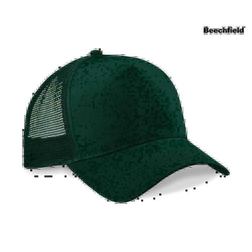 cappello-beechfield-verde-smeraldo.jpg