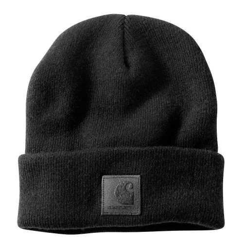 cappello-carhartt-101070.jpg