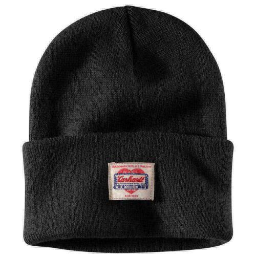 cappello-carhartt-104132-nero.jpg