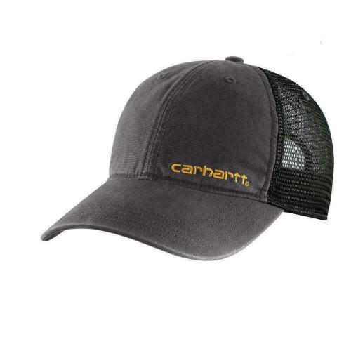 cappello-carhartt-brandt-nero-avanti.jpg