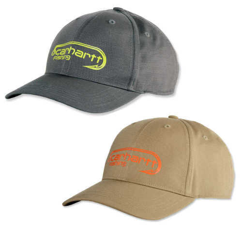 cappello-carhartt-mforce.jpg