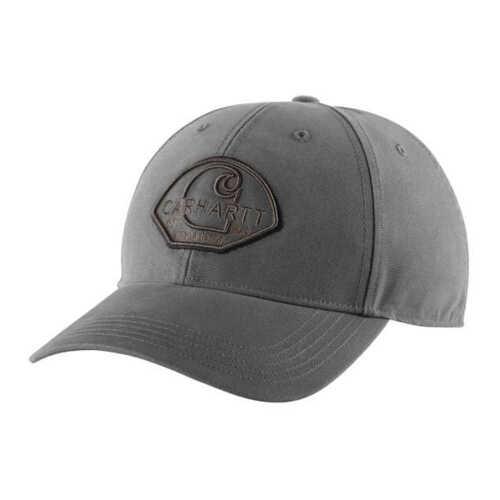 cappello-carhartt-mooret-nero-fronte.jpg