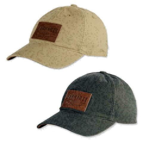 cappello-carhertt-rigby.jpg