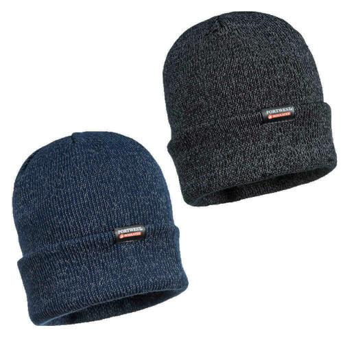 cappello-in-maglia-b026.jpg