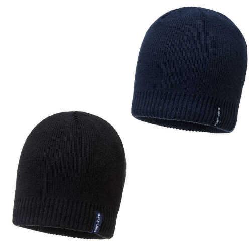 cappello-in-maglia-b031.jpg