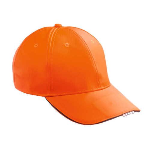 cappello-led-cap-436905-neri-8009798618857.jpg