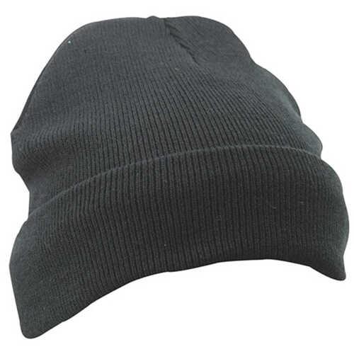 cappello-mb7551-nero.jpg